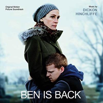 bo ben-is-back