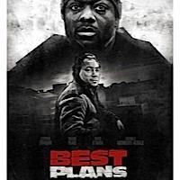 Best Plans