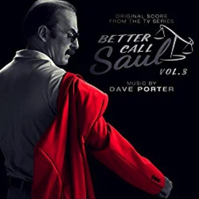 Better Call Saul (Série)