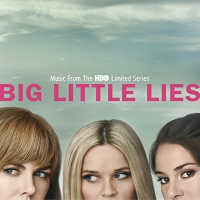 Big Little Lies (Série)