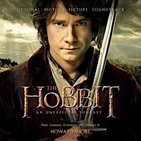 bo Le Hobbit : Un voyage inattendu