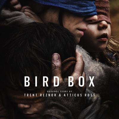 bo bird-box