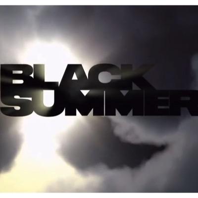 Black summer (Série)