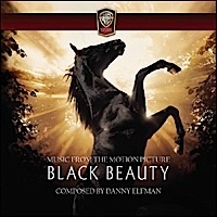 bo black_beauty