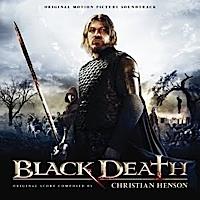 bo black_death