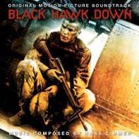 bo black_hawk_down