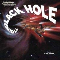 bo black_hole
