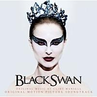 bo black_swan