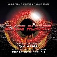 bo Blade Runner
