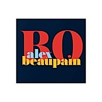 B.O - Alex Beaupain