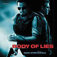 Mensonges d'état (Body of Lies)