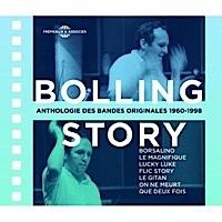 bo bolling-story