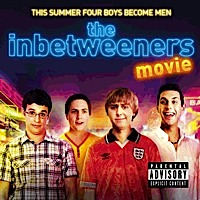 bo boloss_inbetweeners_film