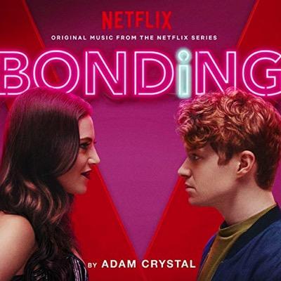 Bonding (Série)