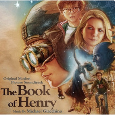 bo book-of-henry