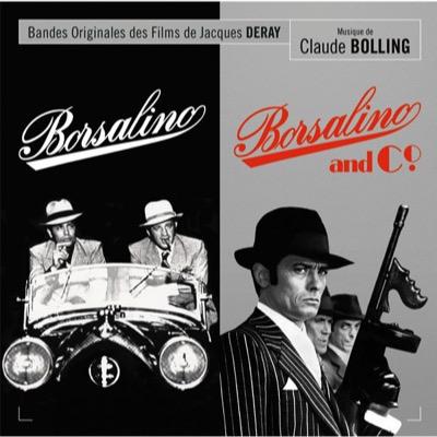 bo borsalino-and-co