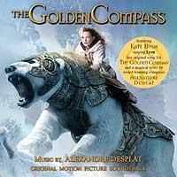 À la Croisée des Mondes : La Boussole d'Or