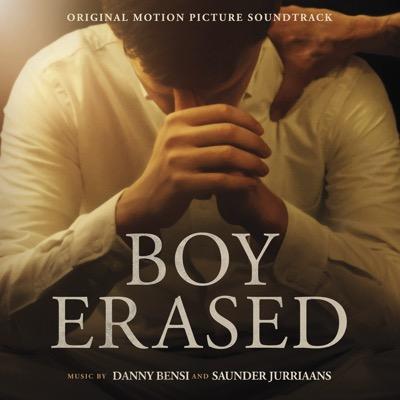 bo boy-erased