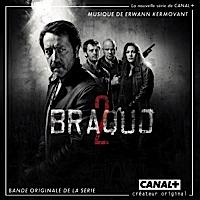 Braquo (TV)