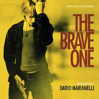 The Brave One (A vif)