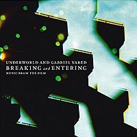 Breaking and Entering (Par effraction)