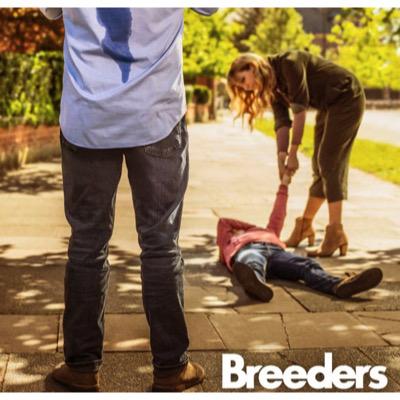 Breeders (Série)