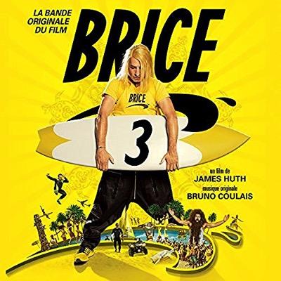 bo brice3