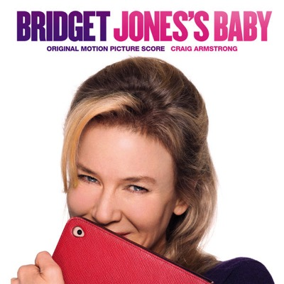 bo bridget-joness-baby