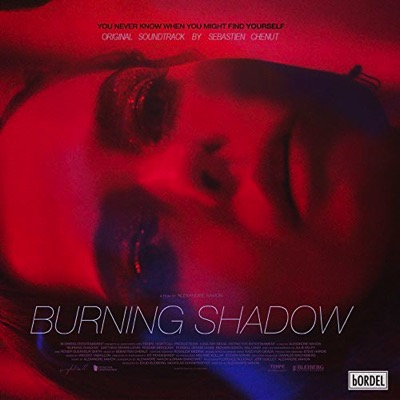 Burning Shadow