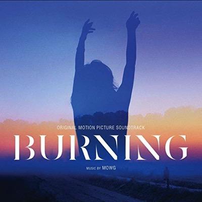bo burning
