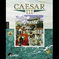 bo caesar3