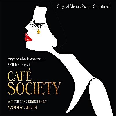 bo Café Society