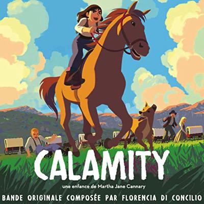 bo calamity-une-enfance-de-martha2020053117