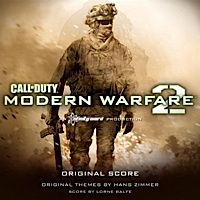 bo call_of_duty_modern_warfare2