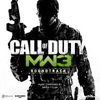 bo call_of_duty_modern_warfare_3