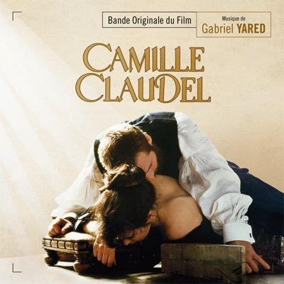 bo camille-claudel1988