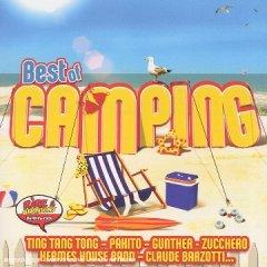 Camping 2006 La Bo Musique De Varies Soundtrack Cinezik Fr