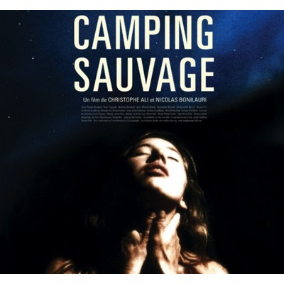 bo camping_sauvage