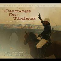 bo capitaines_tenebres