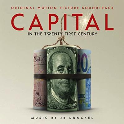 bo capital-au-xxie-siecle2020012401