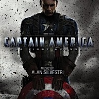 bo captain_america