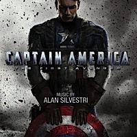 bo captain_america