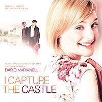 Rose et Cassandra (I Capture The Castle)
