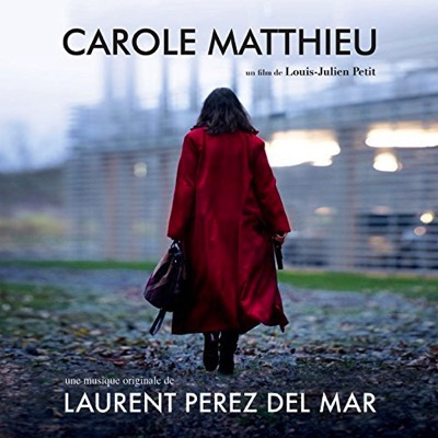 bo carole-mathieu