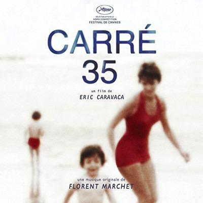 bo carre35