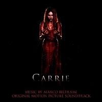 bo carrie-2013