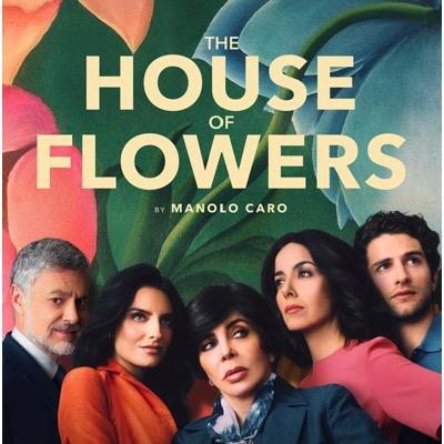 La Casa de las Flores (Série)