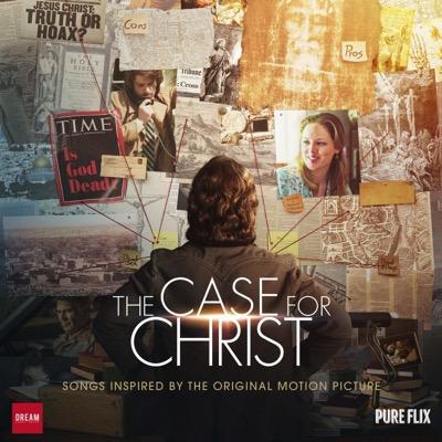 bo case-for-christ