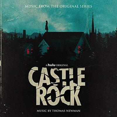 bo castle-rock