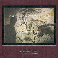 bo cave_of_forgotten_dreams
